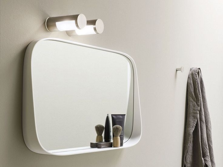 Bathroom Mirrors Newmarket 48 best mirrors images on pinterest | black metal, mirror and mirrors