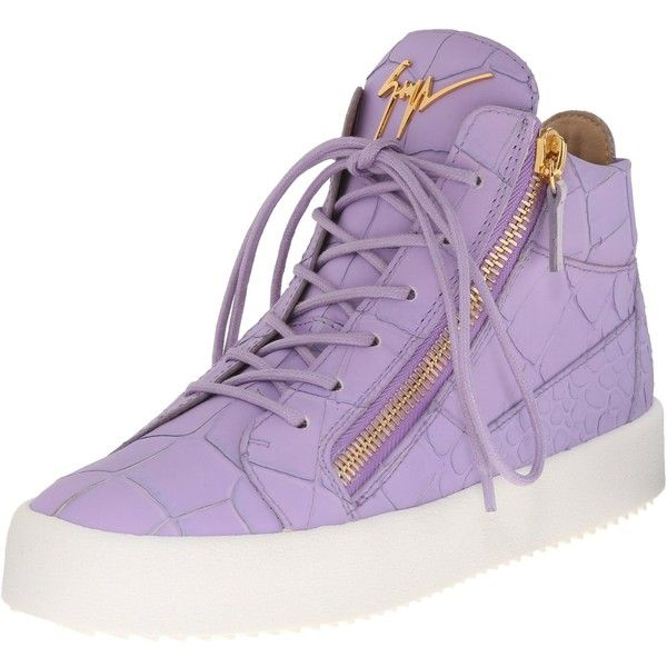 Giuseppe Zanotti Women's RS6007 Fashion Sneaker ($750) ❤ liked on Polyvore featuring shoes, sneakers, giuseppe zanotti trainers, giuseppe zanotti, giuseppe zanotti sneakers and giuseppe zanotti shoes