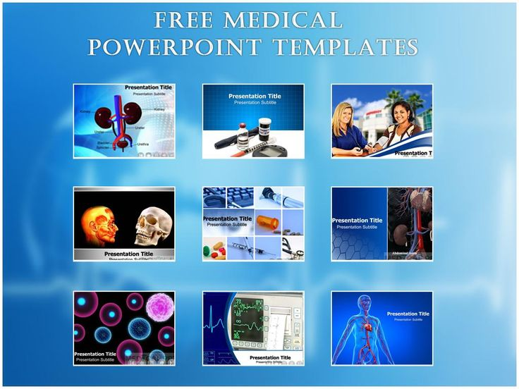 8 best templates free images on pinterest school draw and high medical powerpoint slide designs free download powerpoint slide designs free download for 2013powerpoint toneelgroepblik Gallery