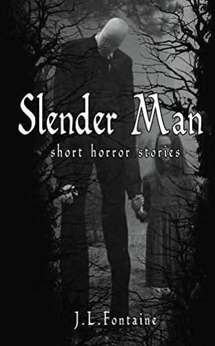 Slender Man: Short Horror Stories (Slender Man mini stori... https://www.amazon.com/dp/B06Y4BD2PS/ref=cm_sw_r_pi_dp_x_qRc6ybJSQ6ZYB