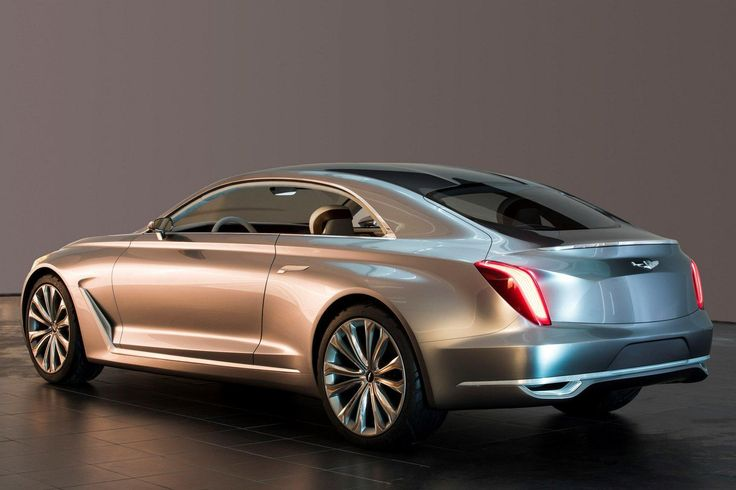 Hyundai-Genesis-G90-Already-Reserved-4300-Units-Backs.jpg (1600×1067)