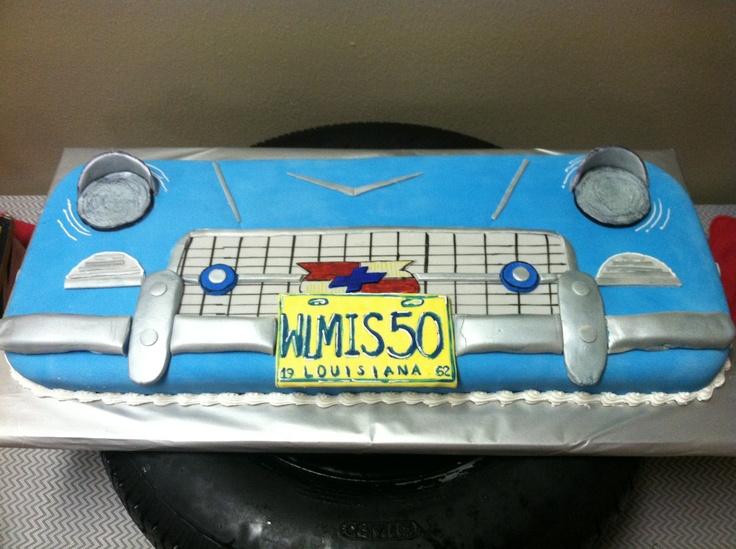 Best 25 Thunderbirds cake ideas on Pinterest Thunderbirds cake