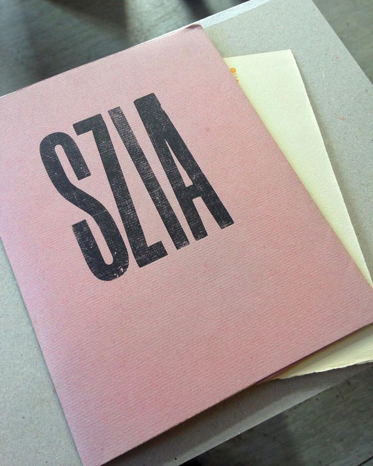 S Z I A . . . . . #hello #art #artsy #mik #magyarikozosseg #pink #pinky #instagood #instart #instapic #instadaily