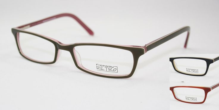 Qube Glasses Frames : 17 best images about Fashion on Pinterest Optician, Geek ...