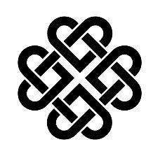 TREVO_CORAÇÃO - celta - nó infinito:                                                                                                                                                                                 Mais