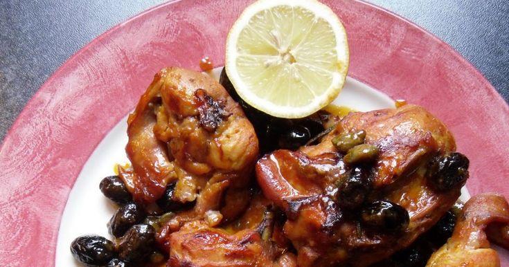 italian recipes, food, pretty things,