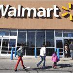 Walmart vs Washington DC  (walmart calling DC's bluff)
