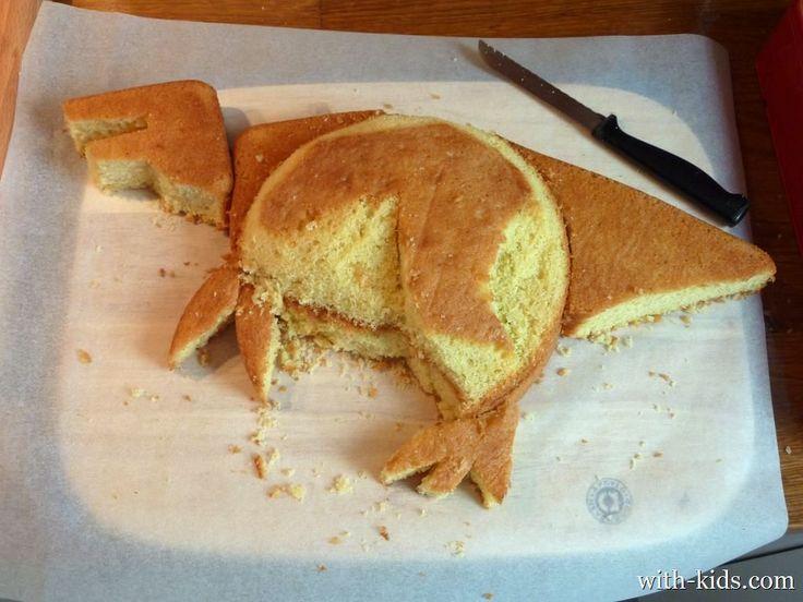 87 T Rex Cake Template Deliciosa Torta Dinosaurios En Uno De