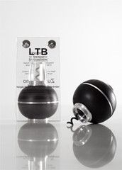 LTB corkscrew - Designed and Made in Norway