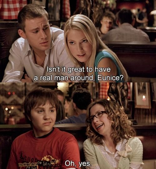 Love the name....Eunice: Film, Fav Movie, Funny Movie, Amanda Bynes, Hilarious, She'S The Man, Giggles