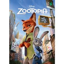 [Watch ! 2017!]! << Zootopia`` Full English Movie Full HD 720pX ...
