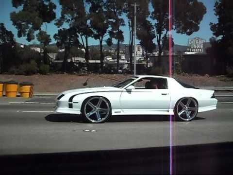 Iroc Z On 24s Related Keywords Suggestions Iroc Z On 24s Long