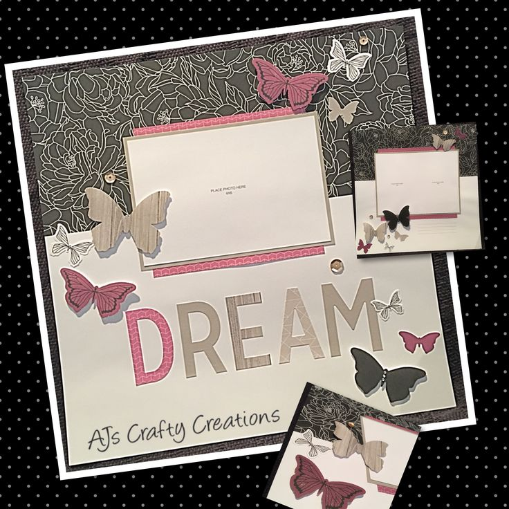 4533 Best Images About Scrapbook Page Layouts On Pinterest