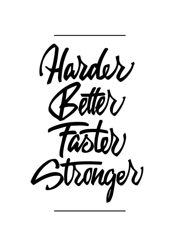 17 best ideas about stronger tattoo on pinterest quotes