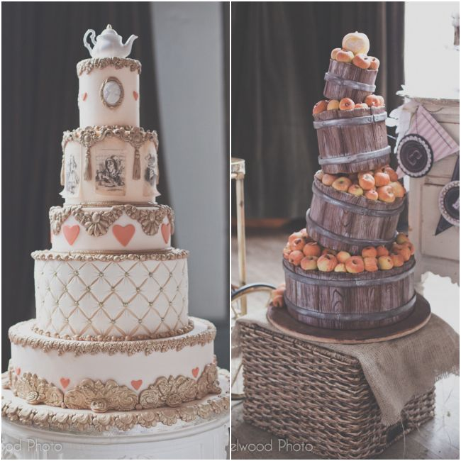 best wedding cakes portland or 172 best images about wedding cakes on painted 11674