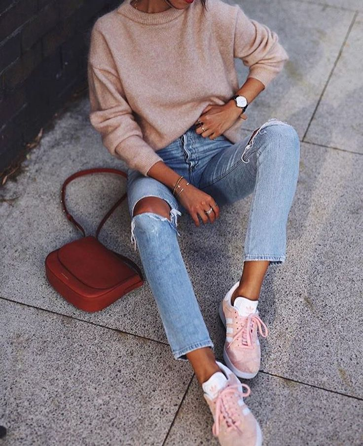 Basics @doses_of_style By @andicsinger Shop in our link in bio