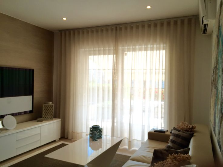 33 best cortinas images on pinterest blinds waves and for Confeccion cortinas