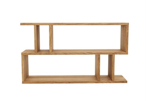 Shelves, floating shelves & shelving uk | Furniture Village