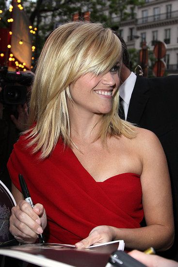 If I had my hair cut this short, I would want it to look like this.