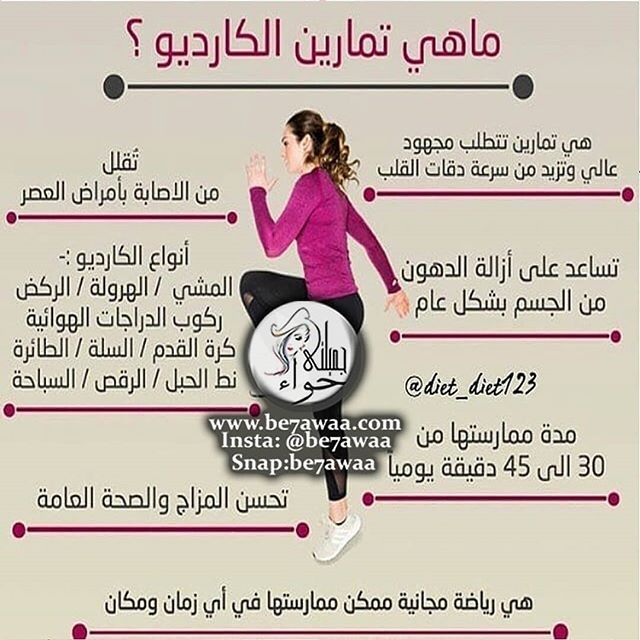 Pin By Nouraldosary On منشوراتي المحفوظة In 2021 Yolo Ugs Insta