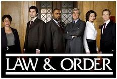 This place is no less than any wonderland for those who are very passionate to download Law and Order Episodes. Through this website, you can access all your favorite shows anytime and anywhere you want. You can say that, it is the latest and customized version of TV.