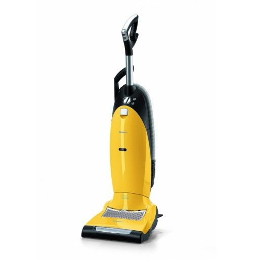 Popular Models Of Miele Upright Vacuum Cleaners  >>> We have a complete range of accessories for your #MieleVacuum Cleaners. When it breaks down we are always at your service and when it is no longer workable you can trade in your old #Miele with a brand new Miele and get exciting discounts.  #MieleUprightVacuum #UprightVacuumCleaners