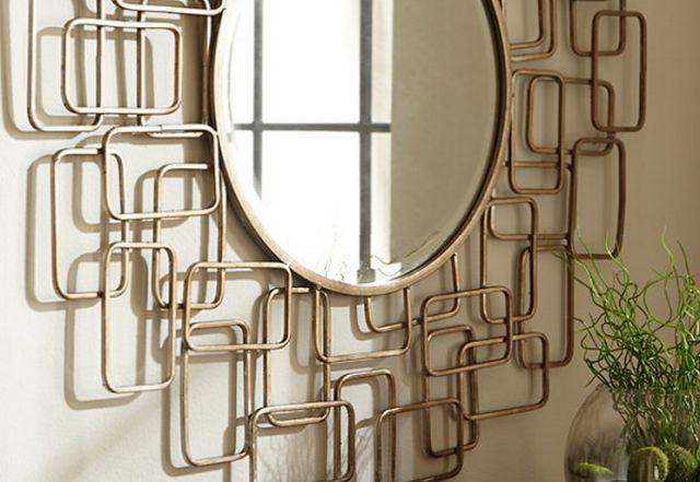#mirror #homedecor