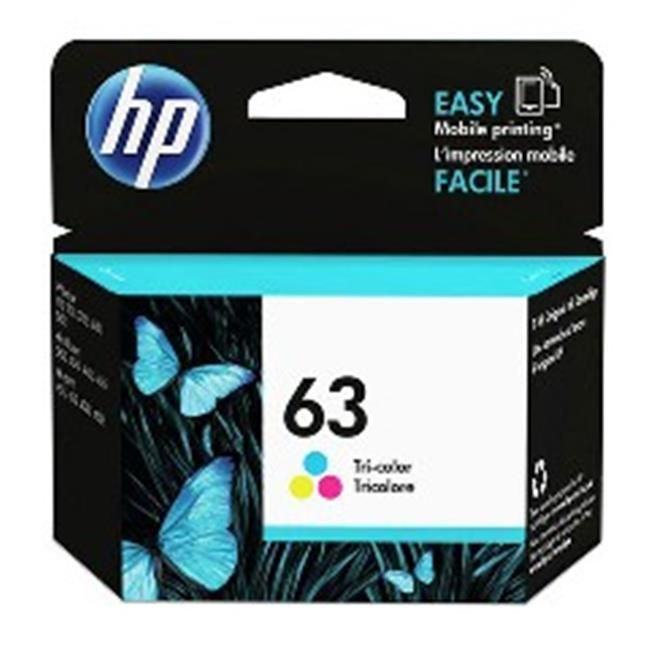 Hp 56 Black Ink C6656an Black Ink Cartridge Printer Ink