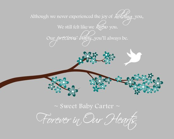 Pregnancy Loss Quotes Magnificent The 25 Best Miscarriage Remembrance Ideas Ideas On Pinterest