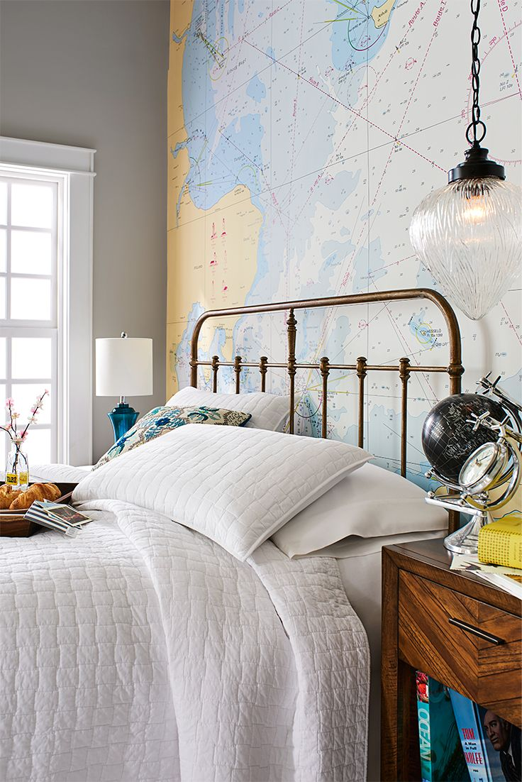 inspirational photos the guest guest rooms bedroom decor bedroom