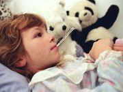 CDC Panel Says FluMist Nasal Flu Vaccine Ineffective