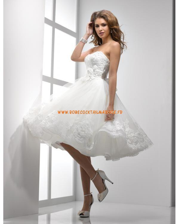 Sottero & Midgley Robe de Mariée - Style Isabella Leigh ASM3600