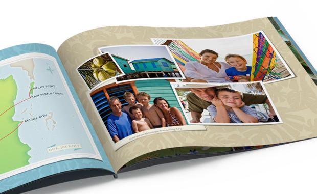 iphoto calendar templates - 20 best ilife family photos images on pinterest family