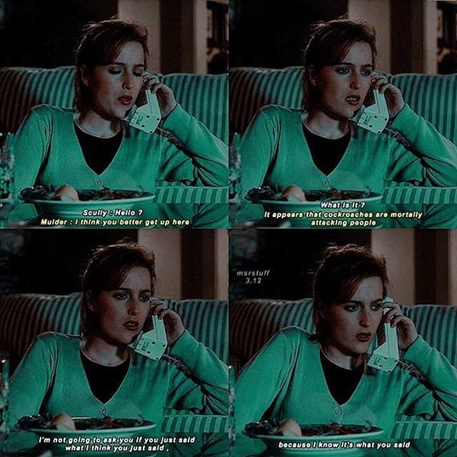 """164 Likes, 10 Comments - lynn 