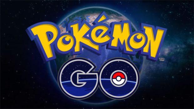 Qué es Pokemon Go, el juego de celular que pone a la gente a caminar y ya causó problemas con la policía  Foto: BBC Mundo