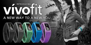 Smart training : the best fitness tracker GARMIN