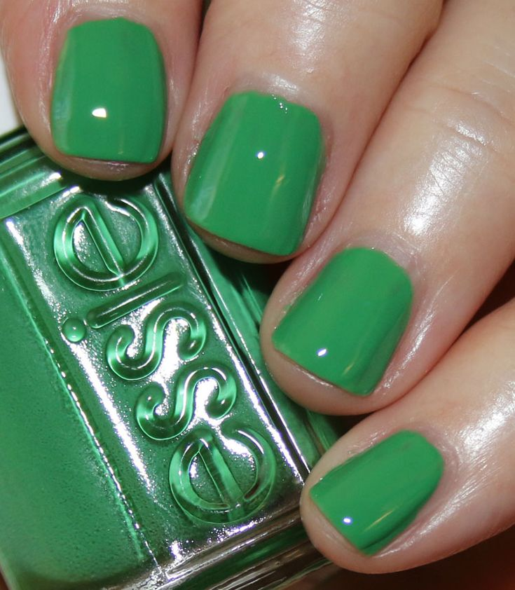 Mejores 165 imágenes de Fun with Nail Polish en Pinterest | Arte ...