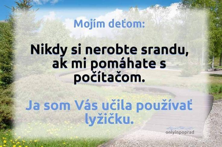 Vtipy související s módou (232) - Diskuse - Módnípeklo.cz
