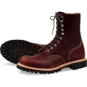 Red Wing Loggers