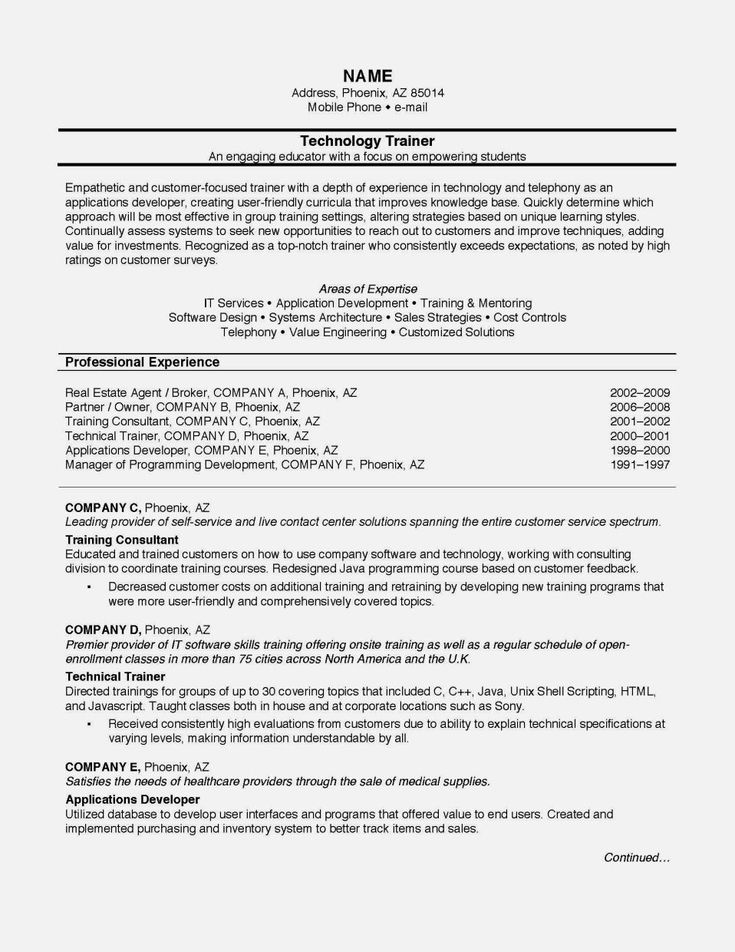 21 best CV images on Pinterest Sample resume, Resume and Resume - purchasing analyst sample resume