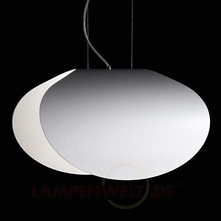 23 besten Lampen Bilder auf Pinterest Beleuchtung, Bitte und Wohnen - deckenlampen wohnzimmer modern