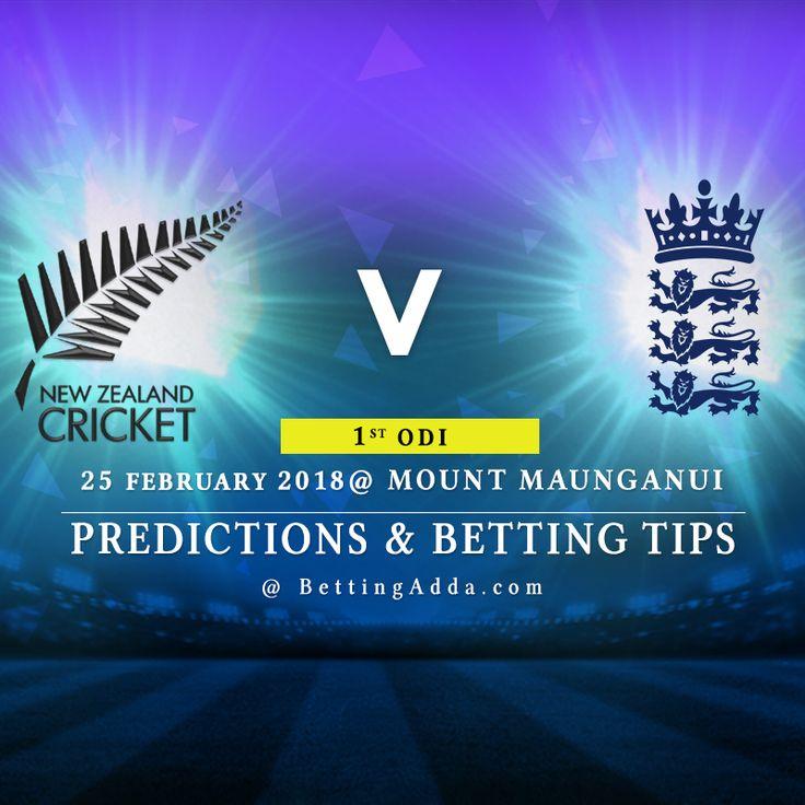 Betting adda match prediction cricket karleusa betting croatia country