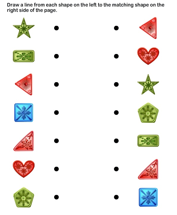 100 Best Srkennsla Images On Pinterest For Kids Geometric Form