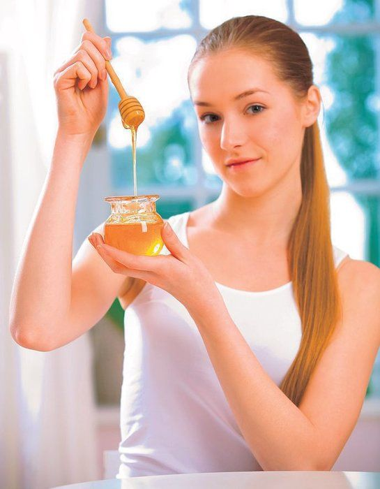 Elixír zdravia: Zázračný med zatočí s bolesťou a chorobami! 10 TOP domácich receptov