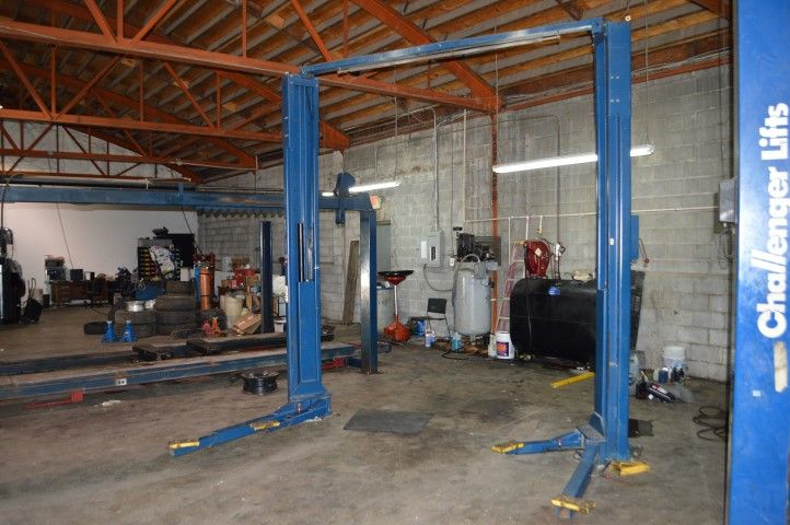 Best 25 Automobile Repair Shop Ideas On Pinterest Auto