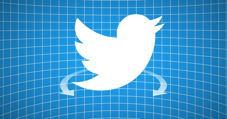 Twitter loops all videos under 6.5 seconds as Vine shrivels into a camera http://rite.ly/jYV1