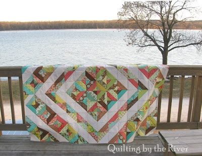 20 best Tube Quilts images on Pinterest | Strip quilts, Tube and Craft : tube quilt pattern - Adamdwight.com