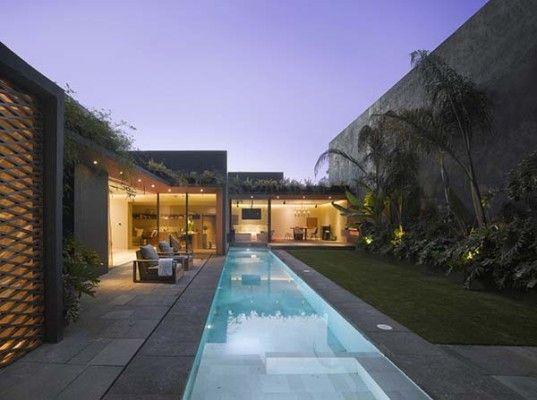 Best Architecture Images On Pinterest Architecture Facades