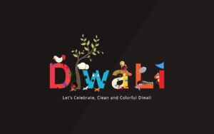 Happy-Diwali-Pictures-In-HD-2