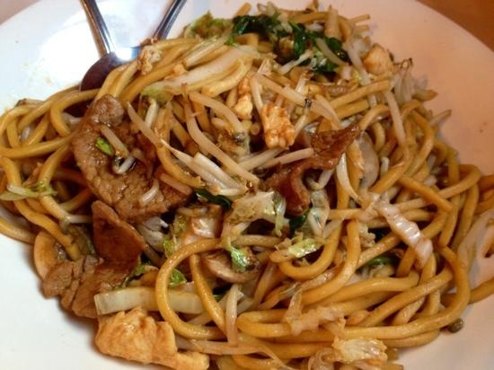 Thermomix Recipes Chinese Food